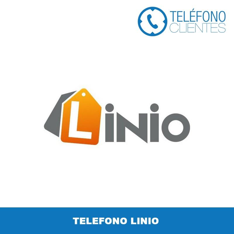 Telefono Linio